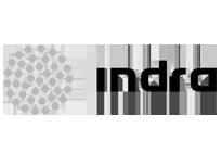 Empresa SEO Indra